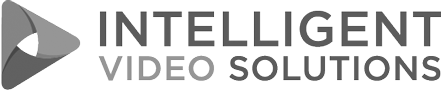 Logo for Intelligent Video Solutions