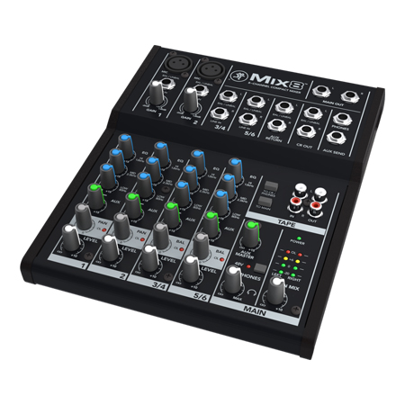 photo-mackie-mix-series-compact-mixer-450x450