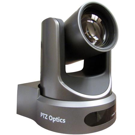 photo-ptz-optics-gen2-live-streaming-camera-450x450