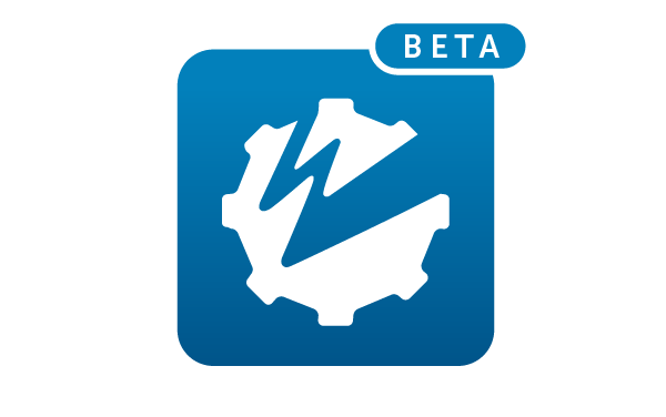 wowza streaming engine beta graphic